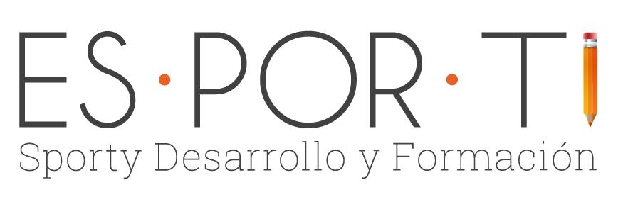 sportydyf.es
