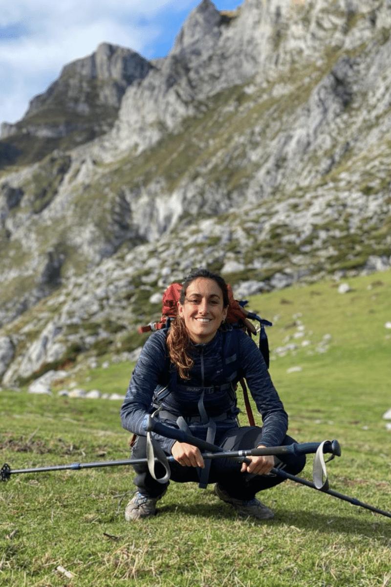 Paula Vázquez López-Ibor